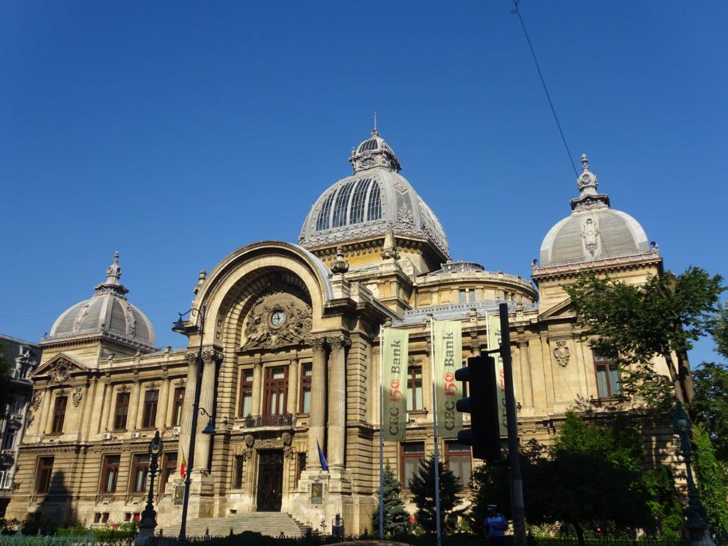 CEC宮殿