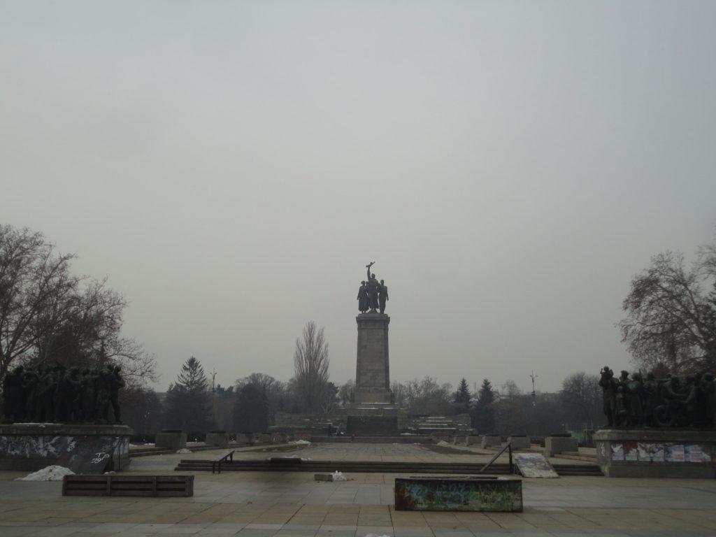 Knyazheska